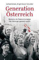 Generation Österreich