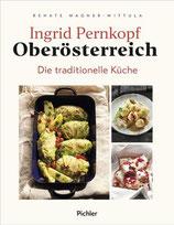 Oberösterreich - Die traditionelle Küche