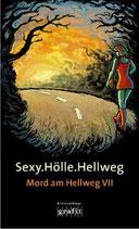 Mord am Hellweg .   Bd.7