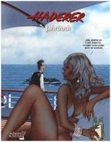 Jahrbuch 8