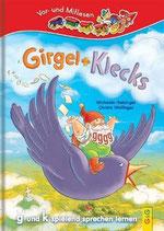 Girgel und Klecks