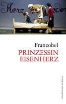 Prinzessin Eisenherz