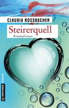 Steirerquell - 8.Fall
