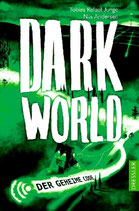 Dark World - Der geheime Code