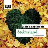 Steirerland - Hörbuch