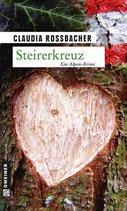 Steirerkreuz - 4.Fall