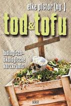 Tod & Tofu
