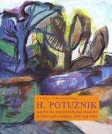 Heribert Potuznik