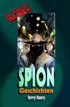 Spion Geschichten