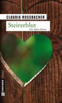 Steirerblut - 1.Fall