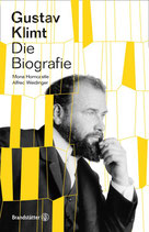 Gustav Klimt - Die Biographie