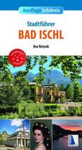 Bad Ischl - Stadt Erlebnis