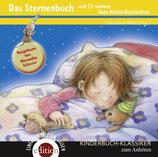 CD - Das Sternenbuch