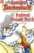 LTB 375 - Patient Donald Duck