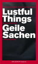 Geile Sachen - Lustful things