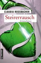 Steirerrausch - 9.Fall