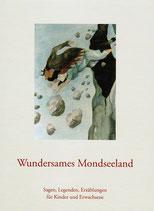 Wundersames Mondseeland