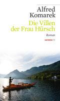 Die Villen der Frau Hürsch