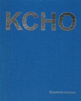 Kcho - Casa 5 - Las Playas Infinitas