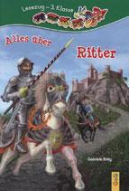 Alles über Ritter