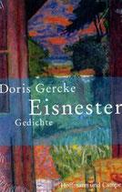 Eisnester - Gedichte