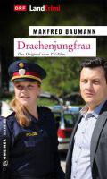 Drachenjungfrau - Merana Band 4