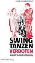 Swing - Tanzen verboten