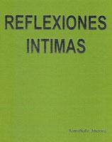 Reflexiones Intimas