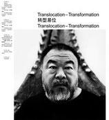 Ai Waiwai - Transformtaion