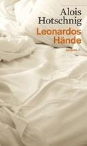 Leonardos Hände