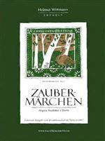 Zaubermärchen Vol. 2 - Audio CD