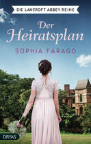 Der Heiratsplan - Band 1  Lancroft Abbey