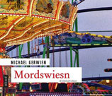Hörbuch - Mordswiesn - CD-Audio