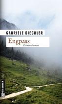 Engpass - 1. Fall Elsa Wegener