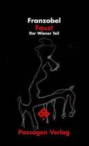 Faust -  Der Wiener Teil. Ein Lustspiel