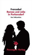 Romeo und Julia in Purkersdorf