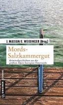 Mords-Salzkammergut