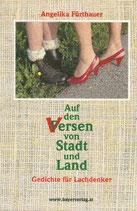 """Auf den """"Versen"""" von Stadt und Land"""