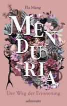Menduria - Band 3