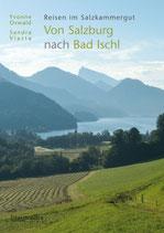 Von Salzburg nach Bad Ischl