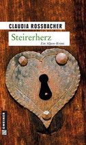 Steirerherz - 2.Fall