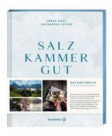 Salzkammergut - Nagl