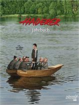 Jahrbuch 10