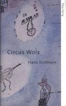 Circus Wols