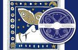 Von einem, der träumte ein Schmetterling zu sein - Audio CD