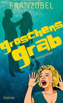 Groschens Grab - 2. Fall