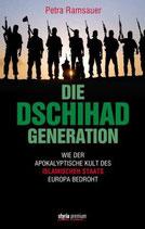 Die Dschihad Generation