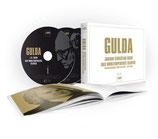 Gulda - Bach das Wohltemperierte Klavier