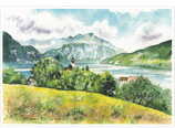 Blick von Steinbach 7946