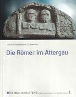 Die Römer im Attergau